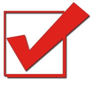 Список документов для изготовления печати