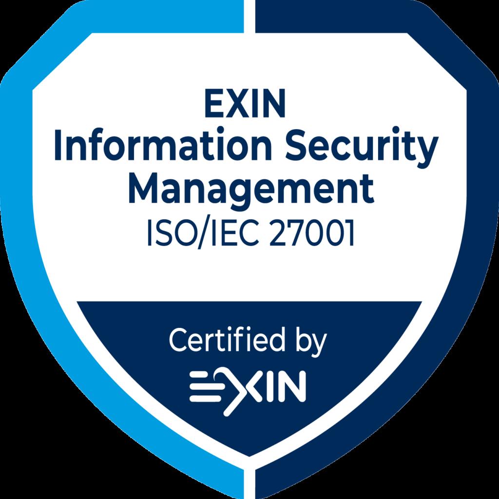 Сертификация Стандарты ISO/IEC 27001