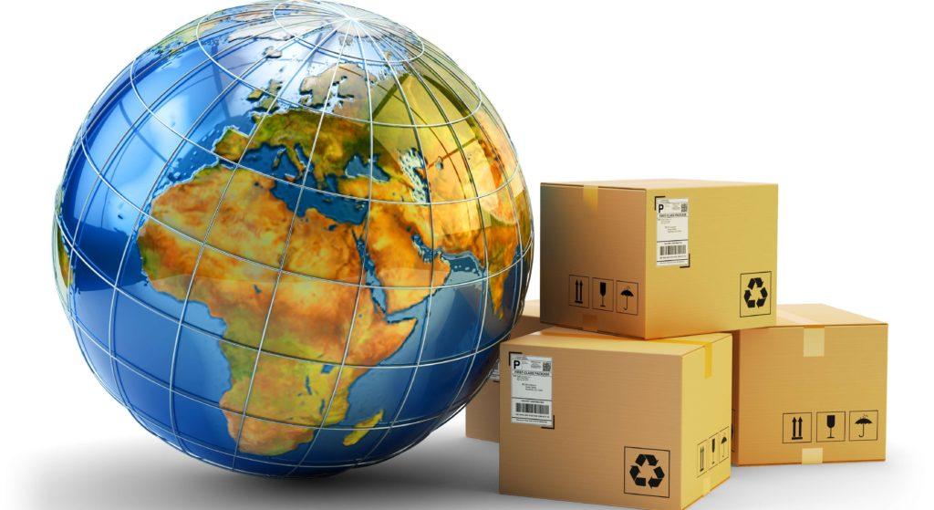 Заключение экспортного контроля
