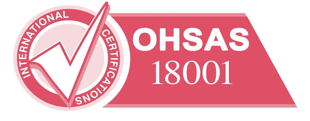 Сертификация Стандарт OHSAS 18001