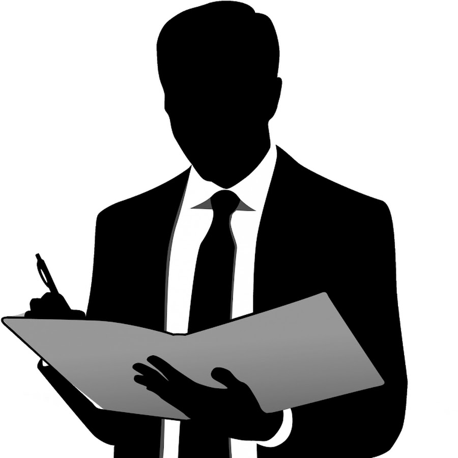 Порядок регистрации индивидуального предпринимателя
