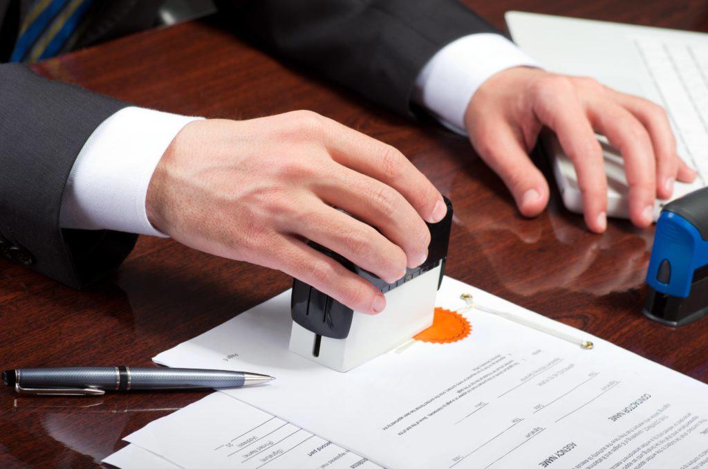 регистрация фирм в казани