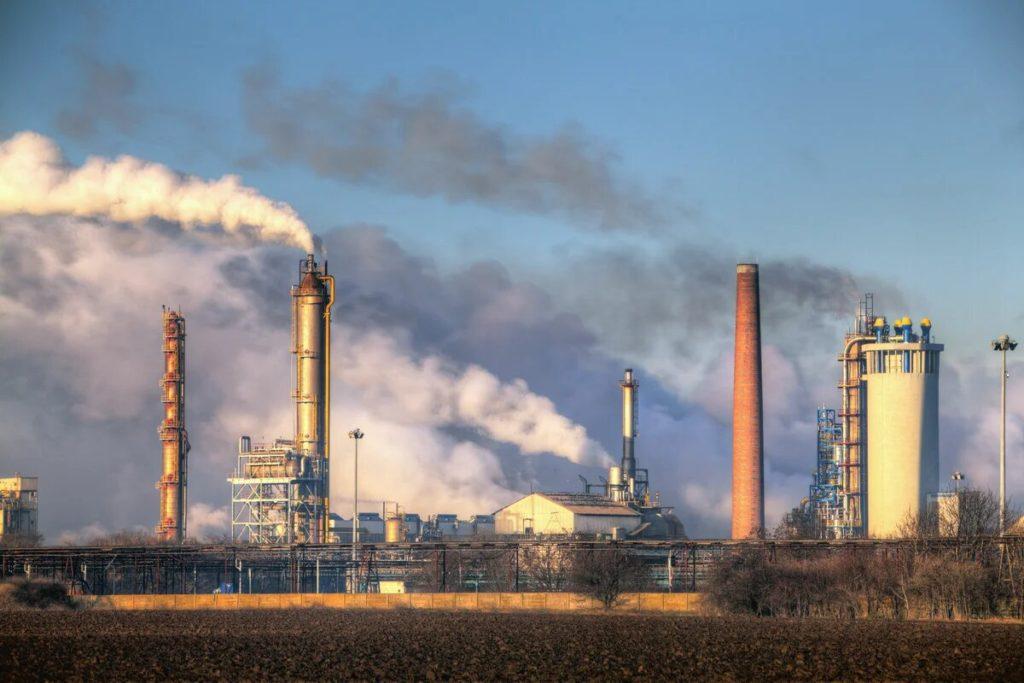 Допуски и лицензии СРО на опасные производственные объекты