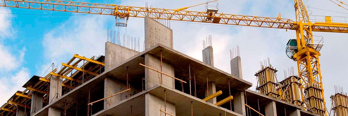 СРО строителей: требования для вступления