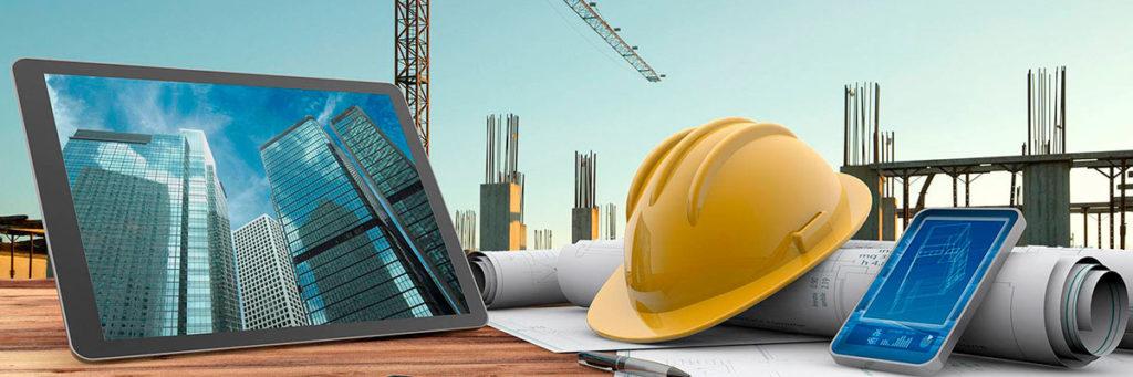 Преимущества членства в СРО строителей