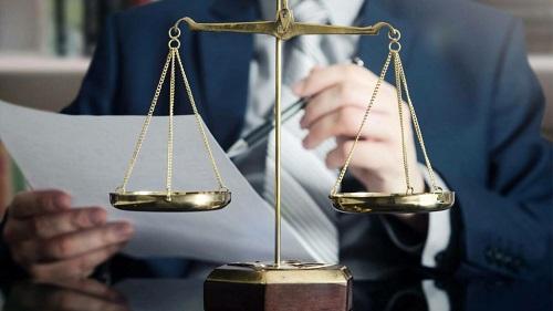 Правовые последствия альтернативной продажи ООО