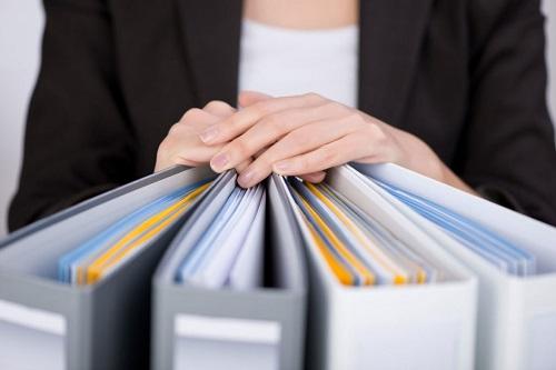 Необходимые документы для регистрации ООО