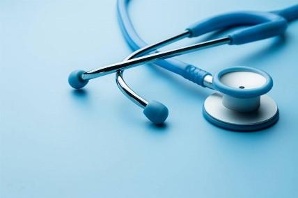 документы для медицинской лицензии фото