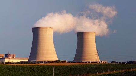 Типы работ, которым потребуется атомная лицензия фото