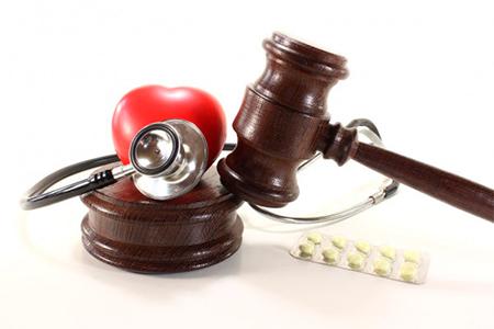 лицензия на фармацевтическую деятельность фото