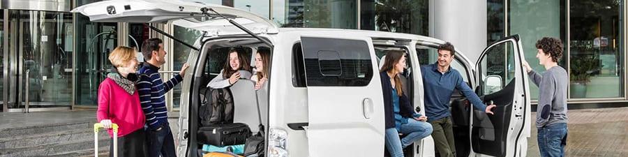 лицензия на транспортные перевозки пассажиров