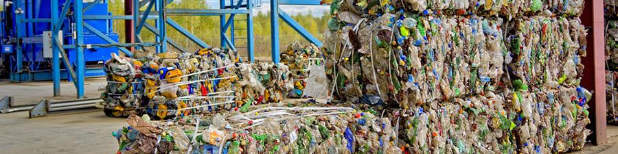 отходы особой утилизации